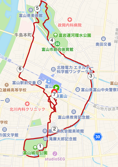 19073139-2.png