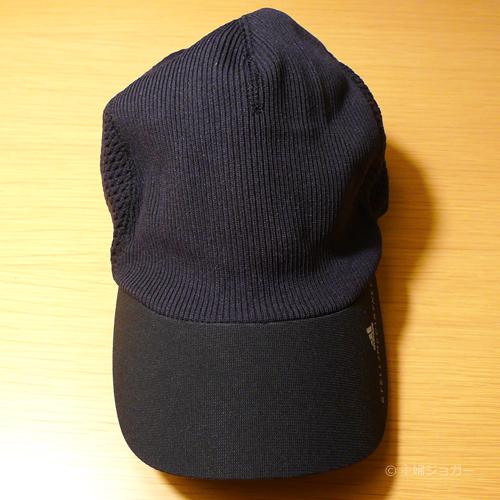 20010607.jpg
