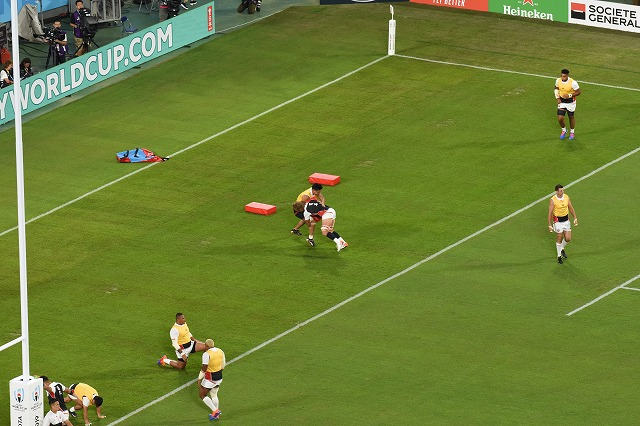 tackle.jpg