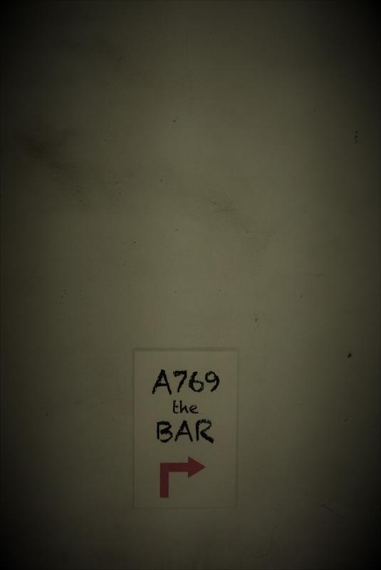 CIMG4455 (2)_R