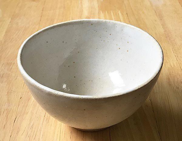 2019_9梨釉飯茶碗1