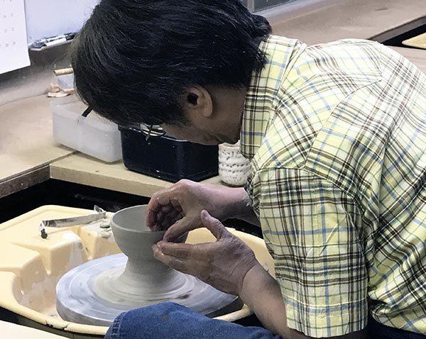 2019_9梨釉飯茶碗2