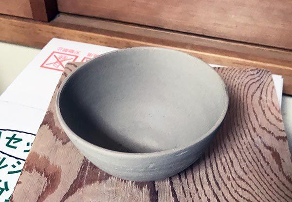 2019_9梨釉飯茶碗3
