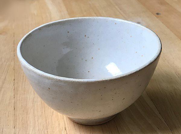 2019_9梨釉飯茶碗5