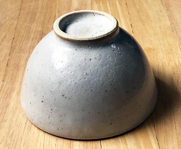 2019_9梨釉飯茶碗6