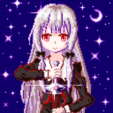 dotpict_20191224_120108.png