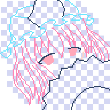 dotpict_20191224_152921.png