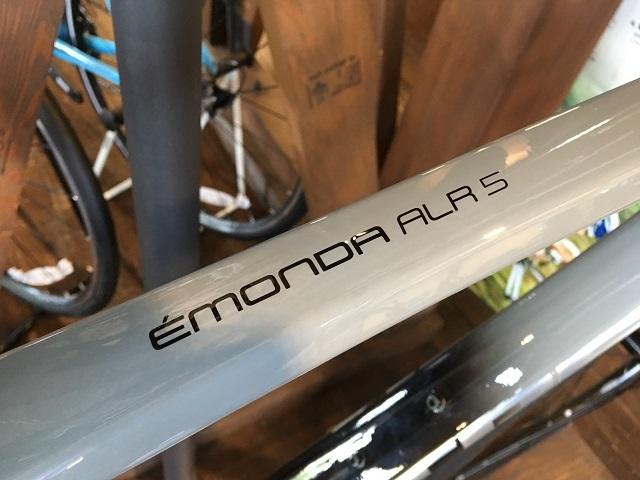 EMONDA ALR5 (1)