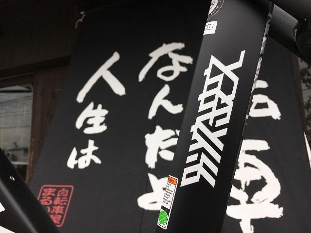 MADONE9 「Fumy Beppu Special Edition」 (3)