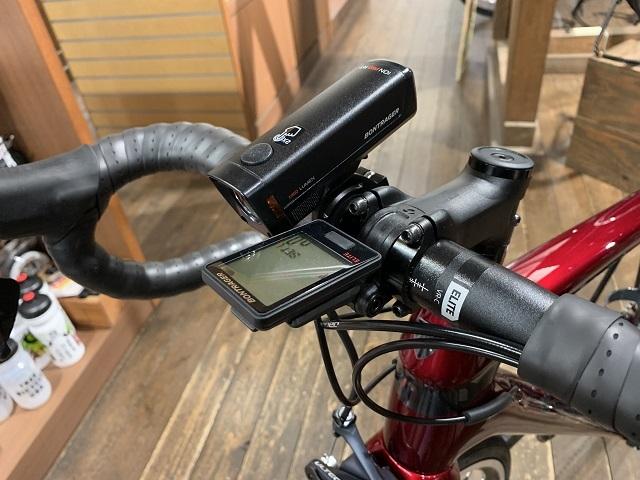 カーボンフレームロードバイクデビュー応援キャンペーン」 EMONDA SL6 (3)