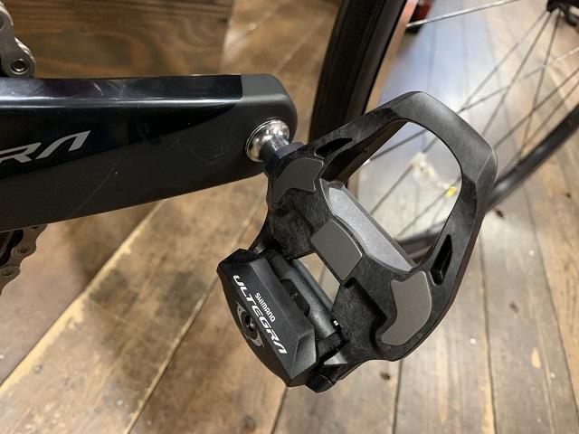 カーボンフレームロードバイクデビュー応援キャンペーン」 EMONDA SL6 (6)
