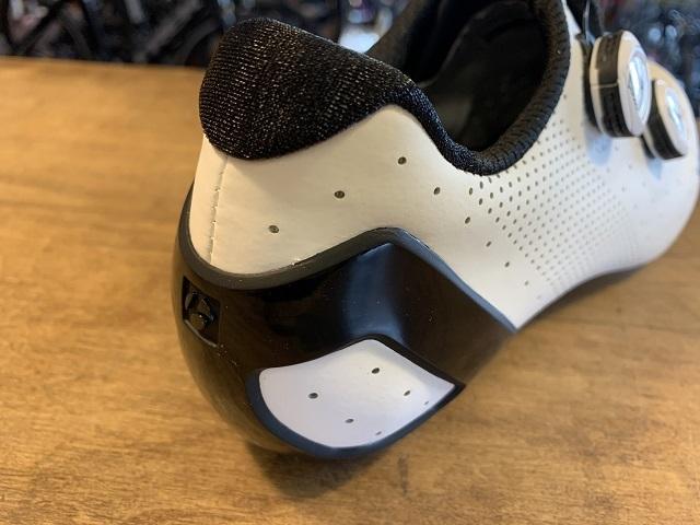 ボントレガーシューズ XXX Road Cycling Shoe  (6)