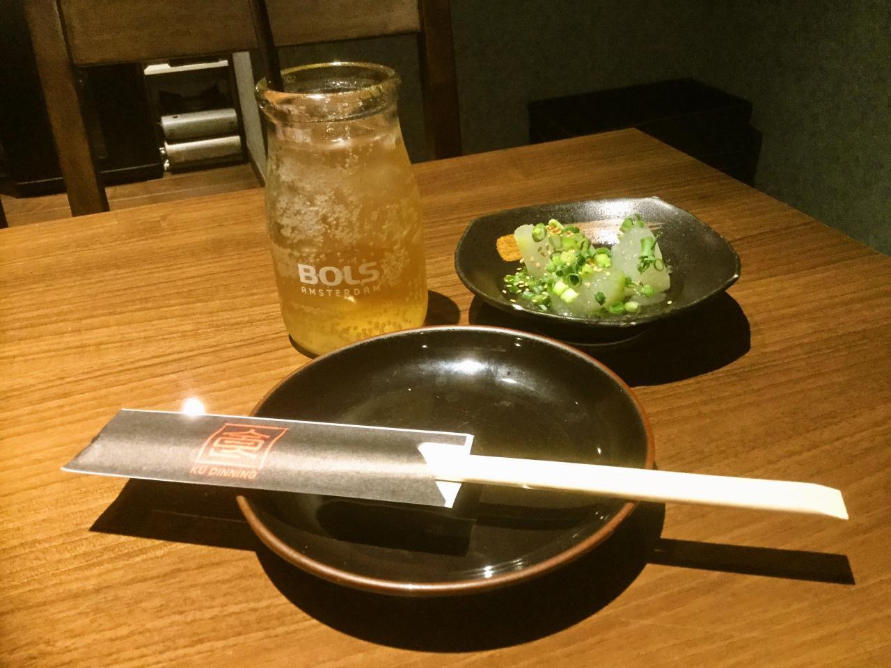 食DINING 秦野店(食べ放題)