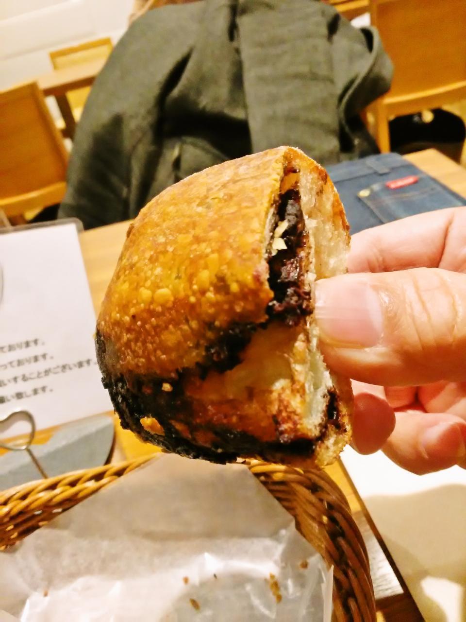 ハートブレットアンティーク町田店(パン食べ放題)