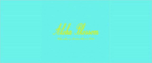 aloha-blossoms-s-.jpg