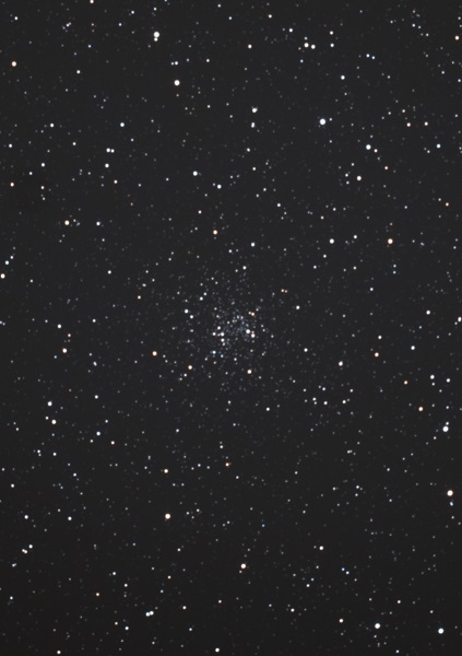 NGC2506-2-600-tate.jpg