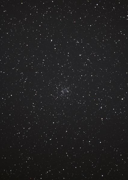 NGC2506-600-tate.jpg