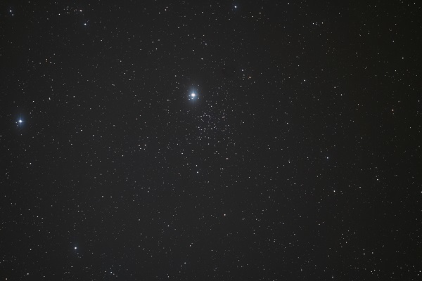 NGC2539-600.jpg