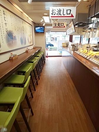 19-07-20鶴丸 (12)