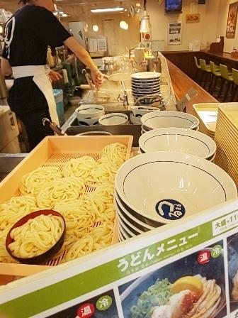 19-07-20鶴丸 (2)