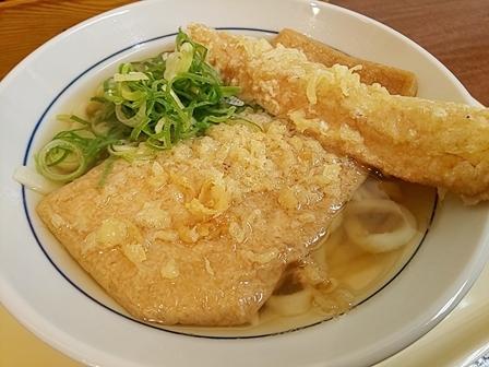 19-07-20鶴丸 (7)