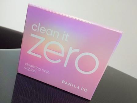 zero (2)