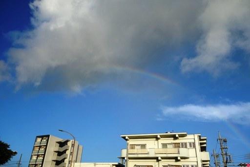 台風5号d DSC00562