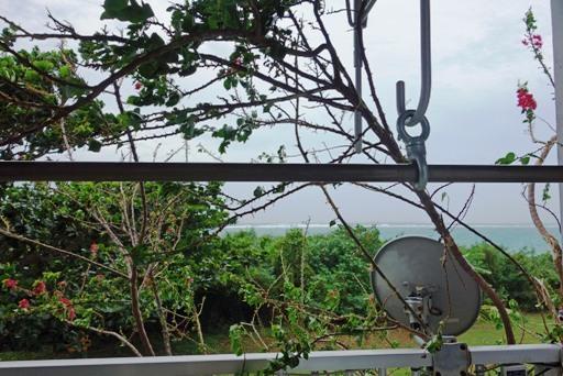 台風通過c DSC00612
