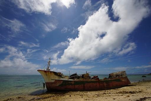 座礁a,9-12 DSC08985