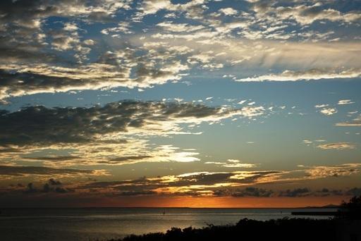 夕陽ア,11-24,17-43 -DSC08153
