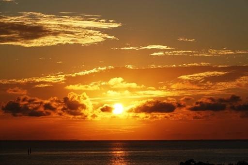 夕陽イ,11-24,17-48 DSC08164