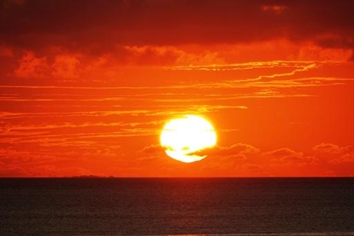 夕陽ウ,11-24,17-55 DSC08178