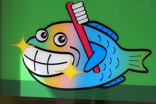 歯科b DSC08208