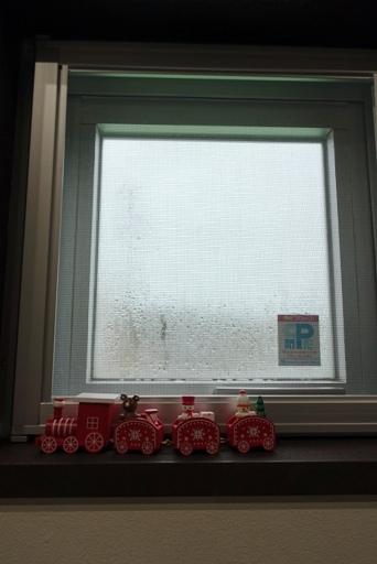 雨日a DSC01340