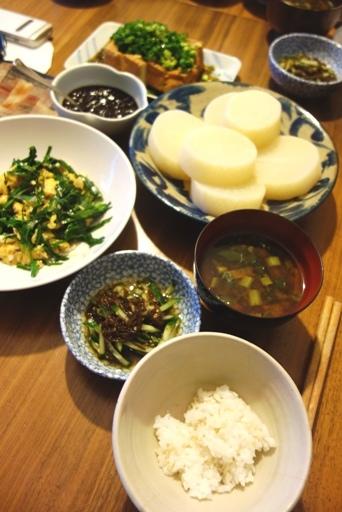 食事c DSC01718