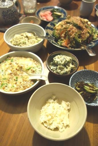 食事e DSC01735