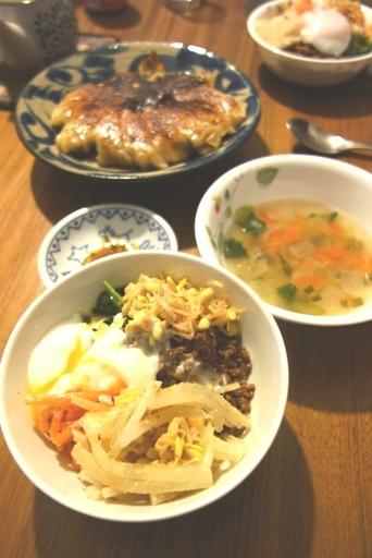 食事f DSC01739