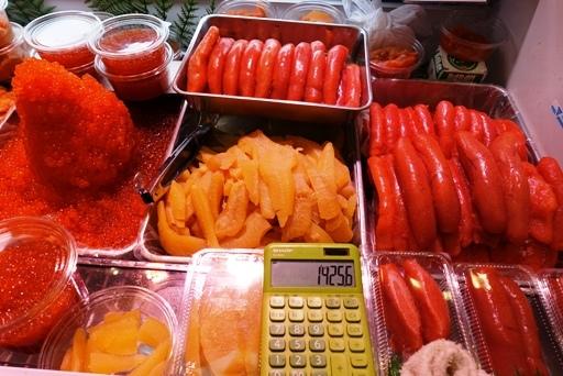 食品フェアd DSC01733