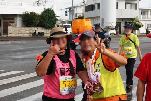 マラソンf DSC09294