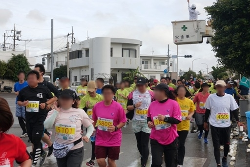マラソンg DSC09283