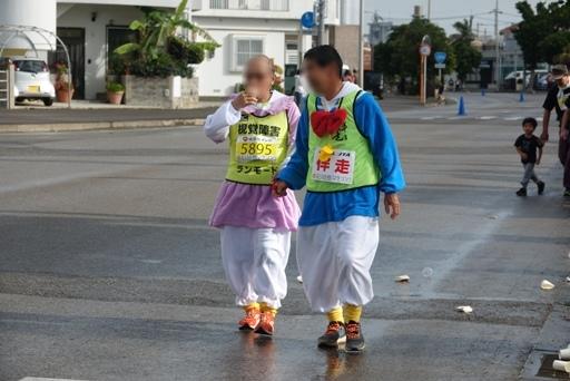 マラソンh DSC09300