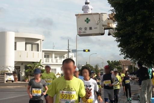 マラソンe DSC09251
