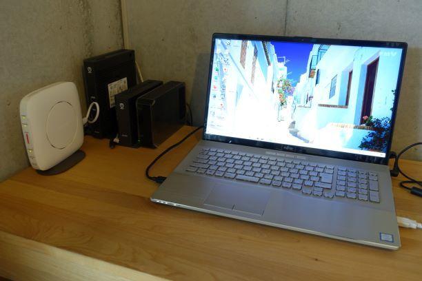 新PC-a DSC02044