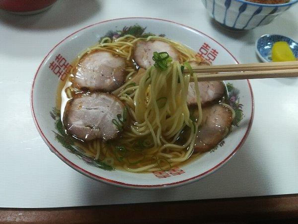asahiya-oogaki-012.jpg