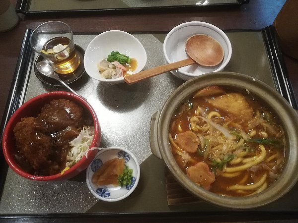 asahiya-u-oogaki-011.jpg