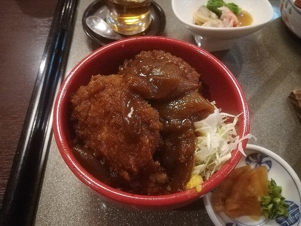 asahiya-u-oogaki-013.jpg