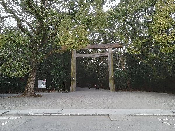 atsutajingou-nagoya-004.jpg