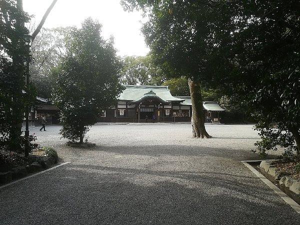 atsutajingou-nagoya-011.jpg