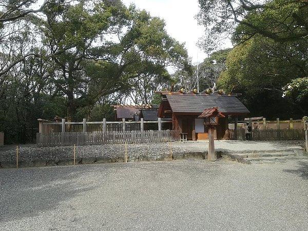 atsutajingou-nagoya-024.jpg