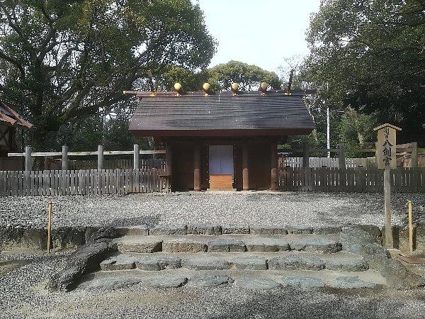 atsutajingou-nagoya-026.jpg